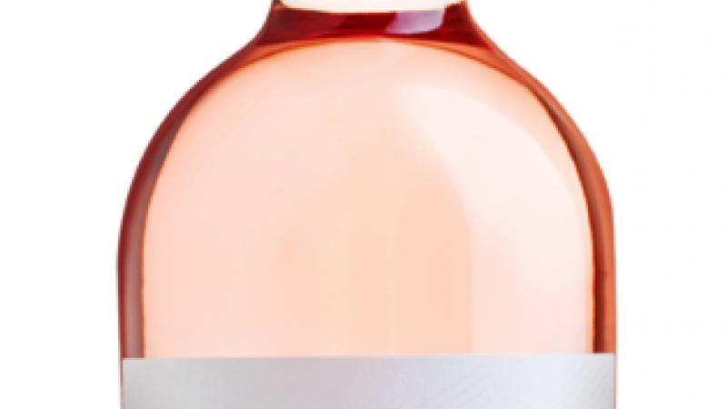 Квантум Розе /Pinot Noir & Syrah/ 0,375 мл